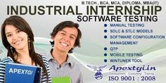 Apextgi is an IT leading company , located in noia. we deals with IT training , Development and Consulting Services. we provide training in differ -2 technologies like Dot Net, java, Android, SEO , PHP, Software Testing , Web designing , Digital Marketing etc. for the students of B.tech/M.tech/MCA/MBA/BCA students.