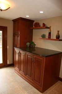Menards Laundry Room Cabinets | Laundry Room Cabinets | Pinterest | Laundry  Room Cabinets, Laundry Rooms And Laundry