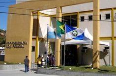 REGIÃO EM FOCO: Leandro França - Programa Região em Foco  de 15 de...