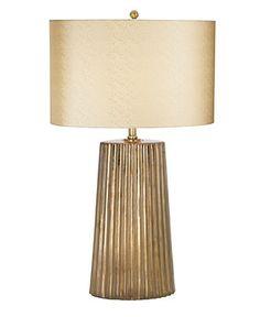Workshop Loft Garrage Vintage Design Glorious Antique Lampe Office Metallic Lamps Antique Furniture