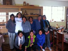 Volunteer Review Ozlem Colak in Peru Cusco Orphanage program It was an amazing experience for me.  It has contributed in lots of things to me and to my sense of view for life.  I have improved my personality and I learnt the love for the children. https://www.abroaderview.org #volunteerabroad #peru #cusco #orphanage #abroaderview