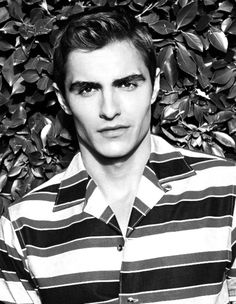 Dave Franco: Holy Jawline, Batman.