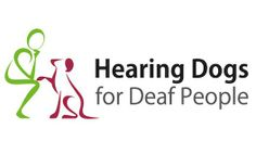 Our amazing hearing dogs change deaf people's lives, by helping them to leave loneliness behind. You can help too. Find out how. Deaf People, Special Kids, Invisible Illness, Dog Treat Recipes, Hearing Aids, Love Pet, Pet Care, Charity, Encouragement