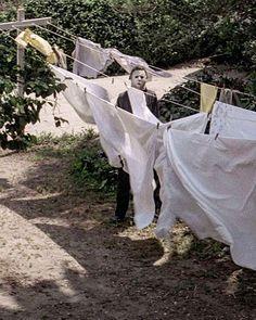 Last Minute Halloween Costumes, Halloween Movies, Scary Movies, Halloween Meme, Halloween Images, Adult Halloween, Halloween Town, Pumpkin Halloween Costume, Diy Halloween Costumes For Women