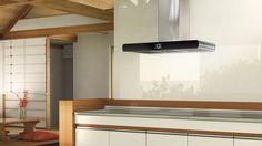 F122 slim model #house #airforce #cooker #hoods #hauben #hotte #kitchen #home