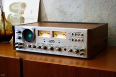 PIONEER SD-1100