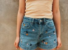 53 trendy how to dress cute for school pants Moda Ulzzang, Pretty Outfits, Cute Outfits, Quoi Porter, Dress Up, Inspiration Mode, Looks Vintage, Wardrobes, Diy Clothes