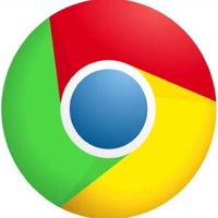 Google Chrome is a free web browser developed by Google in 2008 with fast speed, enhanced security, and features of privacy for Windows, Linux, macOS, iOS, and Android. Network Tools, Google Chrome, Web Browser, Linux, Ios, Android, Windows, Free, Linux Kernel