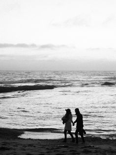 the way family portraits on the pacific at montana de oro state park in california #mastinlabs #hp5 #california