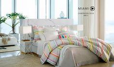 Zara Home Holland | Startpagina