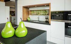 Ausstellungsküche14 - Küchen Fries