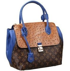4fbe77db88e m Louis Vuitton Handbags, Louis Vuitton Speedy Bag, Replica Handbags, Bag  Sale,