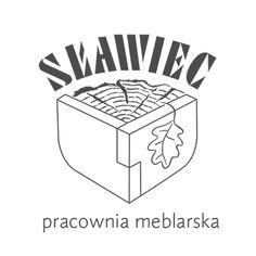 Łopuszańska 53 02-232 Warszawa mail: szymonslawiec@gmail.com telefon: +48 690 513 550