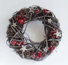 Christmas Decorations, Wreaths, Decorating, Halloween, Pictures, Home Decor, Decor, Photos, Decoration
