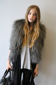 Fur fur fur fur <3