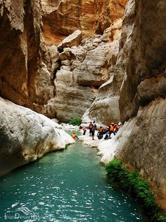 Reghez canyon, Darab, Fars province, Iran Iran Tourism, Visit Iran, Teheran, Shiraz Iran, Iran Travel, San Pablo, Persian Culture, Luxor Egypt, What A Wonderful World