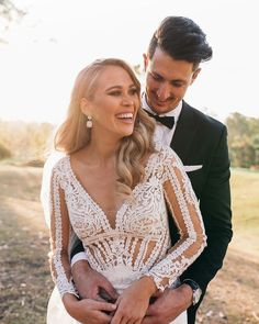 Pronovias Wedding Dress, Wedding Gowns, Our Wedding, Love Conquers All, Feel Unique, Cocktail Gowns, Unique Dresses, Thing 1 Thing 2, Designer Wedding Dresses