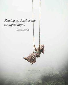Imam Ali Quotes, Hadith Quotes, Muslim Quotes, Best Islamic Quotes, Quran Quotes Inspirational, Wise Quotes, Jumuah Mubarak Quotes, Muslim Images, Hijab Drawing