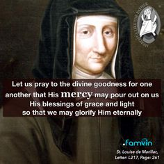 #Vincentian reflections for the #YearOfMercy – Holy Week  –   #VincentianMercy