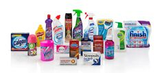 RB Reckitt Benckiser are looking for candidates to place in three different positions as interns. Healing, Science, Lineup, Places, Lugares