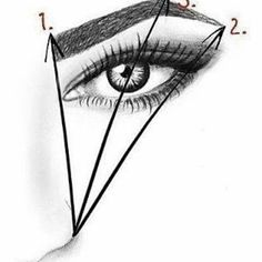 Makeup Workshop an event that tastes like laurels – microblading eyebrows Eyebrow Makeup Tips, Beauty Makeup, Face Makeup, Makeup Workshop, Perfect Brows, Microblading Eyebrows, Permanent Makeup, Eye Make Up, Eyeliner
