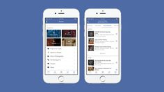 Facebook Launches a Big Improvement to Its Events Feature http://ift.tt/1QrWGKr