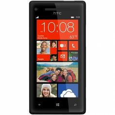 Get cash for your Windows Phone 8X! Trade in your old cell phone for great value! FarewellCell.com