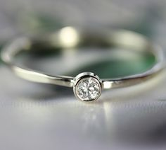 Hey, I found this really awesome Etsy listing at https://www.etsy.com/listing/66345411/love-ring-diamond-14k-gold-engagement