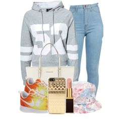 """5:28:14"" by codeineweeknds on Polyvore"