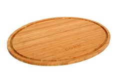 COBB BAMBOO CUTTING BOARD (ROUND) for Premier / Pro / Compact