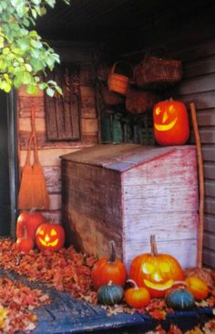 Seasons At Seven Gates Farm ♥ Best Country ♥ Primitive ♥ Decorating ♥ Book Ever