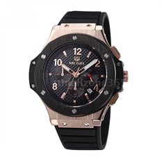 huge selection of a1b72 e2b35 589件】腕時計 |おすすめ画像| 2019 | カシオの腕時計、メンズ ...