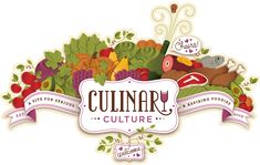 Culinary Culture - A Site for serious & aspiring foodies.  Established 2009.