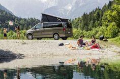 Vito Activity - http://www.campingtrend.nl/vito-activity/