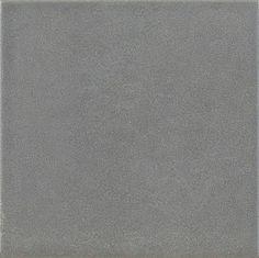 #Marazzi #Progress Anthracite 10x10 cm M7YM   #Gres #cemento #10x10   su #casaebagno.it a 20 Euro/mq   #piastrelle #ceramica #pavimento #rivestimento #bagno #cucina #esterno