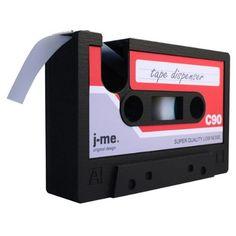 tape dispenser | Sumally