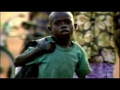 Sam Childers :: Angels of East Africa (Rescue)