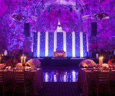 new york wedding, co