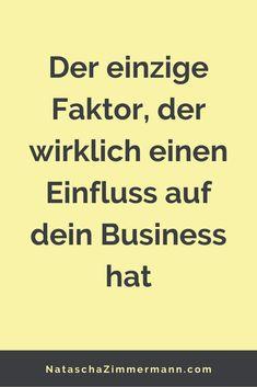 Mental Training, Motivation, Girl Power, Internet, Business, Inspiration, Happy Life, Deutsch, Earn More Money