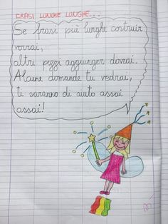 Frasi a pezzi | Blog di Maestra Mile Bullet Journal, Education, Blog, Alphabet, Blogging, Onderwijs, Learning
