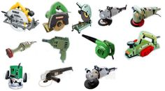 We are leading manufacturers, suppliers and exporters of http://www.tradeindia.com/Seller/Electronics-Electrical-Supplies/Electric-Power-Tools/