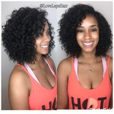 crochet braids A Flawless Knotless Crochet install I did for this Beauty's bachelorette party . French Braid Hairstyles, Crochet Braids Hairstyles, Summer Hairstyles, Girl Hairstyles, Black Hairstyles, Teenage Hairstyles, Party Hairstyles, Wedding Hairstyles, Curly Crochet Hair Styles