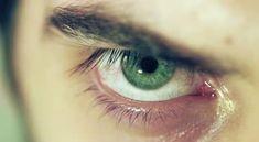 Ideas Eye Aesthetic Male Green For 2019 Loki, Angry Eyes, Young Avengers, Hogwarts Mystery, Eye Photography, Damian Wayne, Lunar Chronicles, Character Aesthetic, The Villain