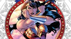 2016 has been quite a year for Wonder Woman. Not only is it the Amazing Amazon's…