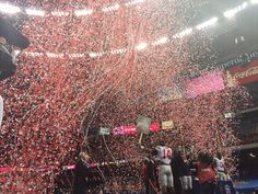 Sugar bowl victory Jabn 1, 2015, OSU beat Alabama