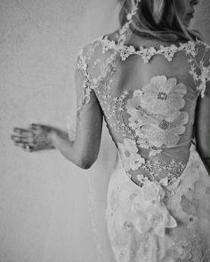 wedding ideas by Mulatasabrosa