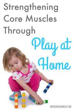 64 Activities for Preschoolers Tickets \u2013 Creative Indoor /& Outdoor Ideas \u2013 Connect with Your Preschooler \u2013 Printable File \u2013 Instant Download