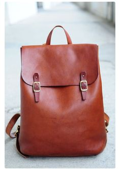 I lobe everything about this bag More