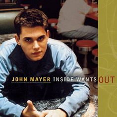 Found Comfortable by John Mayer with Shazam, have a listen: http://www.shazam.com/discover/track/40384662