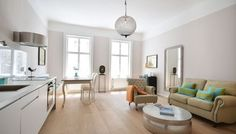May 2020 - Find the perfect place to stay at an amazing price in 191 countries. Belong anywhere with Airbnb. Serviced Apartments, Luxury Apartments, High Class, Very Well, Perfect Place, Condo, In This Moment, Vienna, Modern